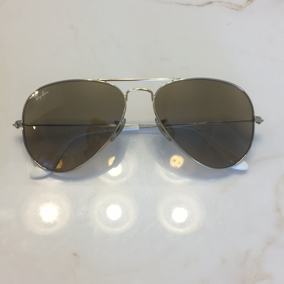 5f0488a13c Ray-Ban Accessories - RayBan sunglasses